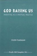 God-Raising-Us-Thumbnail