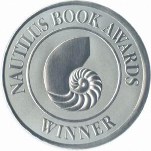 NAUTILUS-SILVER-BEST-300x300