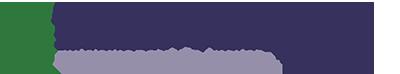 Eileen Flanagan Logo